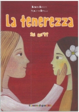 la-tenerezza-Small